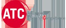 ATC - Weiterbildungszentrum in Linz